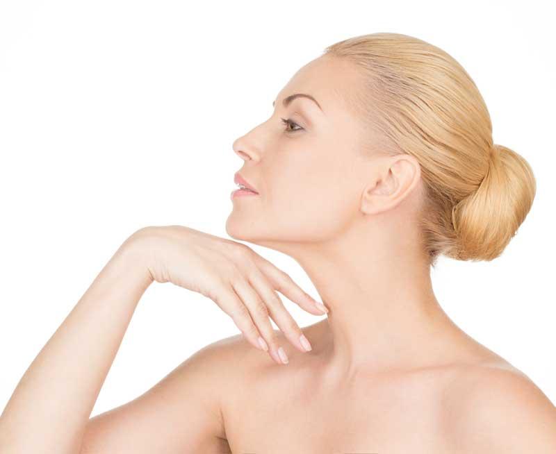 anti age tretman lica